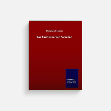 Das Fürstenberger Porzellan - Freundeskreis Fürstenberger Porzellan e.V.
