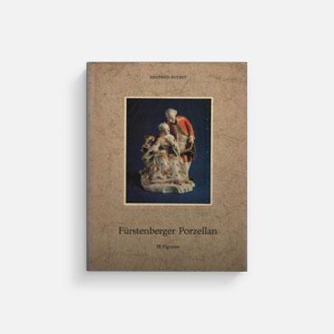 Fürstenberger Porzellan - Freundeskreis Fürstenberger Porzellan e.V.